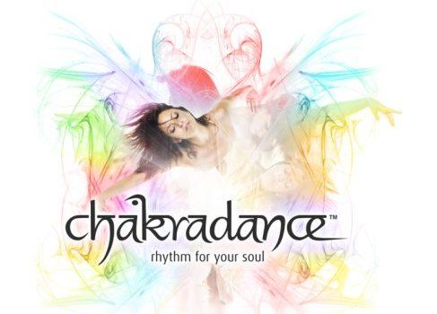 Chakra Dance